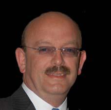 Das bin ich: Heinz H. Neuperger